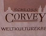 Gartenfestival Kloster / Schloss Corvey