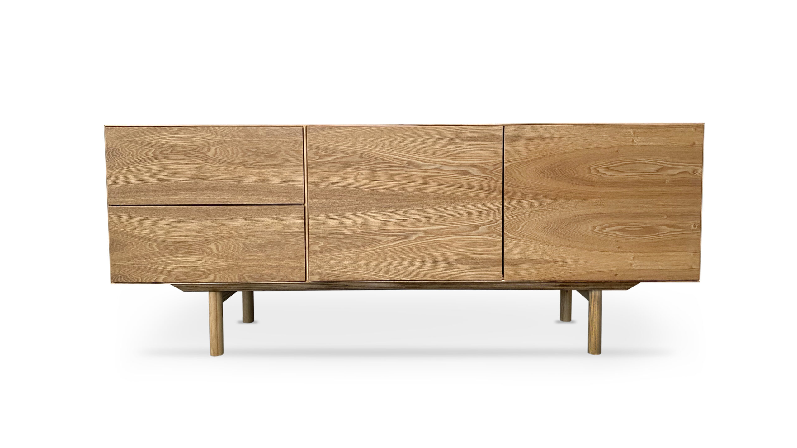 Linear Sideboard Derlook