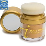 Powder-Me SPF® SPF 30 Dry Sunscreen Tanned