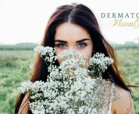 Como-cuidar-tu-piel-en-Primavera-si-tienes-acne