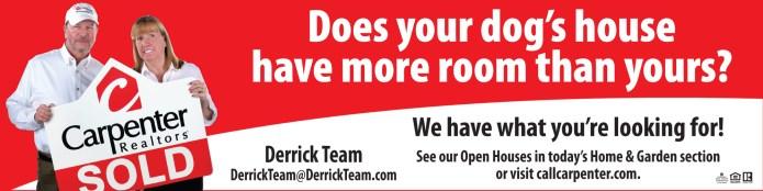 Red-ads-05-17-15-Derrick
