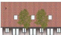 small image of new building