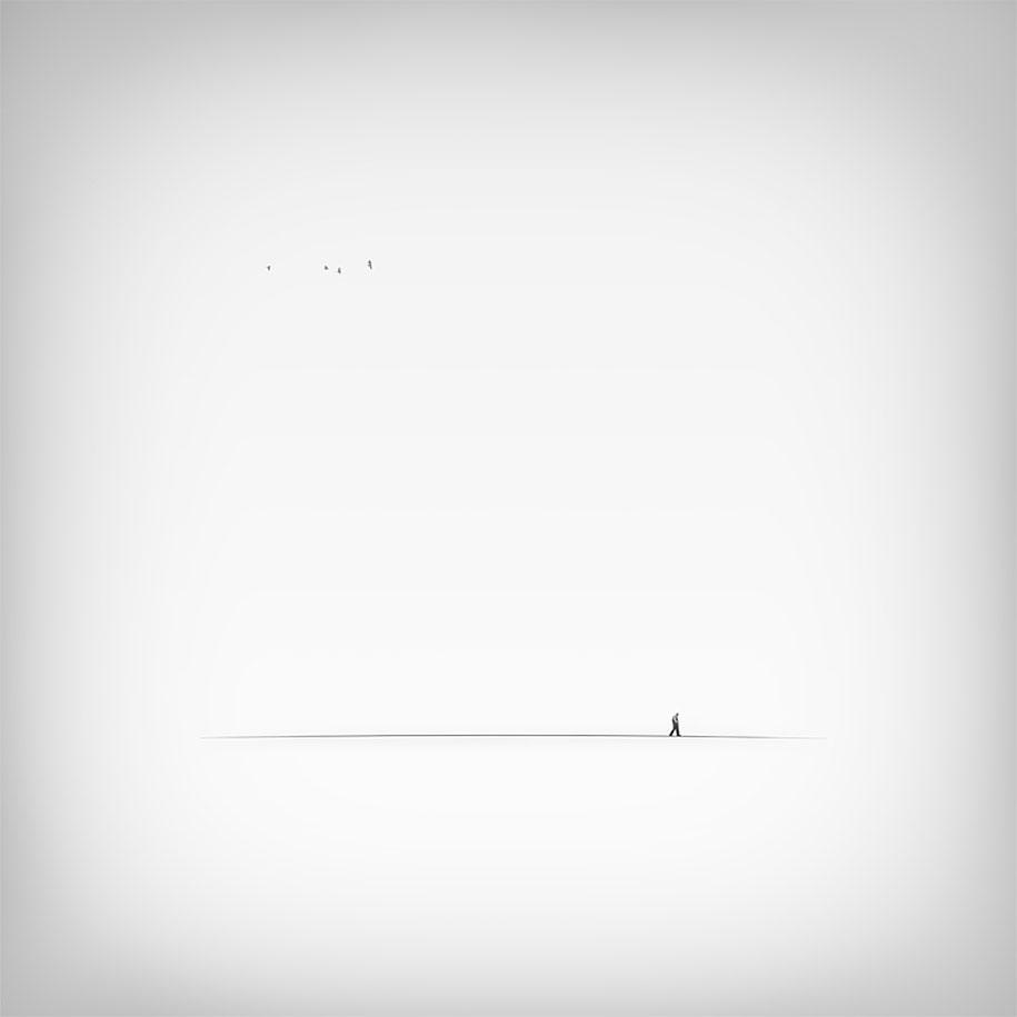 Black And White Wallpaper Living Room Minimalist Photography Dervinbatarlo