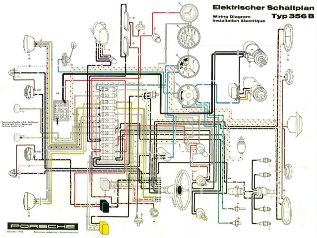 356a Wiring Diagram Wiring Diagram