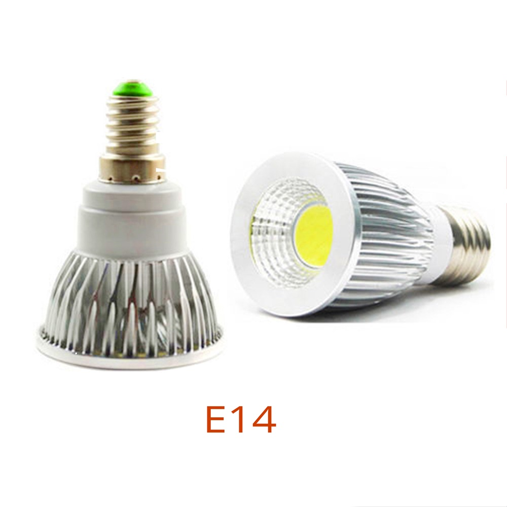 Brelong E27 E14 Gu10 Mr16 36led 2835 Plant Cup Light Ac 220 240v 1pc E27 E14