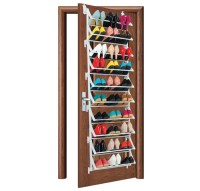 STORE | Over door Shoe Rack - Large