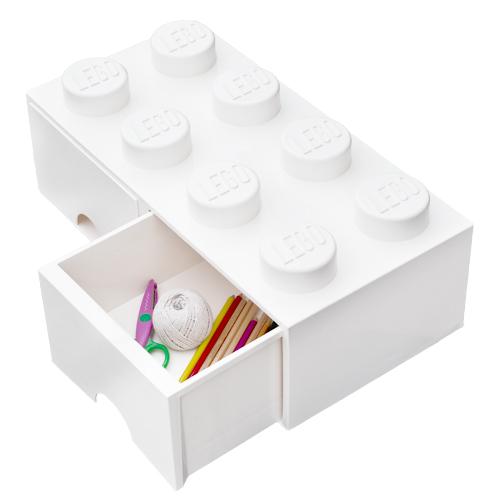 Store Giant Lego Brick Storage Drawers Large
