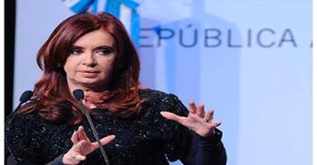 Centro de Militares pela Democracia, denuncia 'golpe suave' na Argentina
