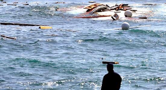 A OTAN mata africanos no Club Med
