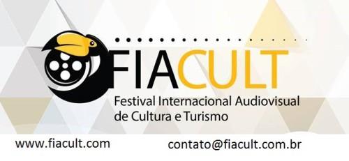 FIACULT – estão abertas as inscrições para os filmes de turismo e cultura