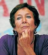"""""""O que ocorreu na Grécia demonstra que outro capitalismo é impossível"""""""