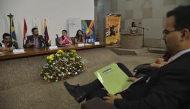 Comissão de desaparecidos políticos sugere que STF revise a Lei de Anistia