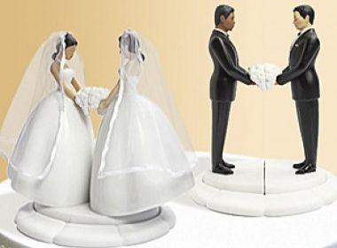 Hoje, primeiro casamento coletivo homoafetivo de Florianópolis
