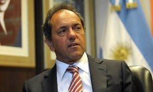 América Latina: quatro países têm eleição neste final de semana