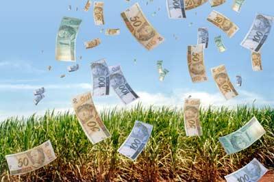 R$ 173 bilhões devem ser injetados na economia a título de 13º salário