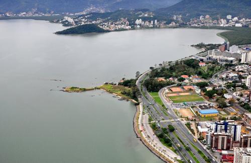 FNA e SASC apoiam arquiteto que foi processado por protestar contra obra na Ponta do Coral