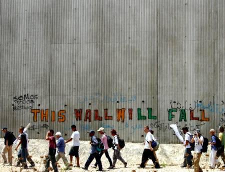 Frente de Solidariedade à Palestina pede que prefeituras da Serra Gaúcha cancelem visita a Israel