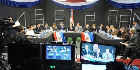 """Continuam os ataques da """"ditadura democrática"""" de Macri à comunicação"""