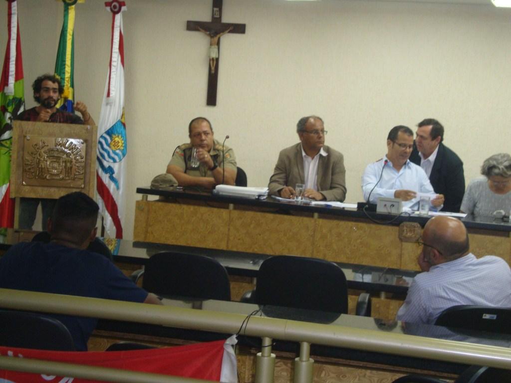 Audiência Pública sobre população em situação de rua realiza  #693827 1024 768