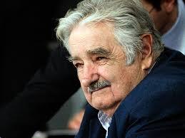 José Mujica fará abertura do ano letivo da UNILA