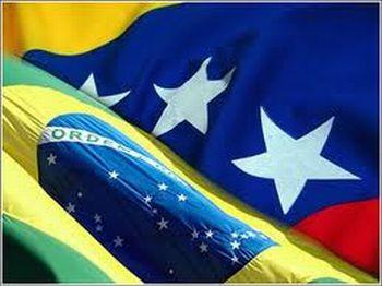Plataforma de Jornalistas e comunicadores da Venezuela se solidariza com o Brasil