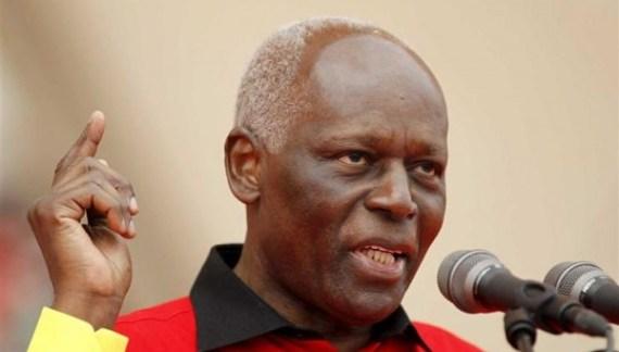 Angola quer ajuda do FMI para diversificar economia e desenhar reformas