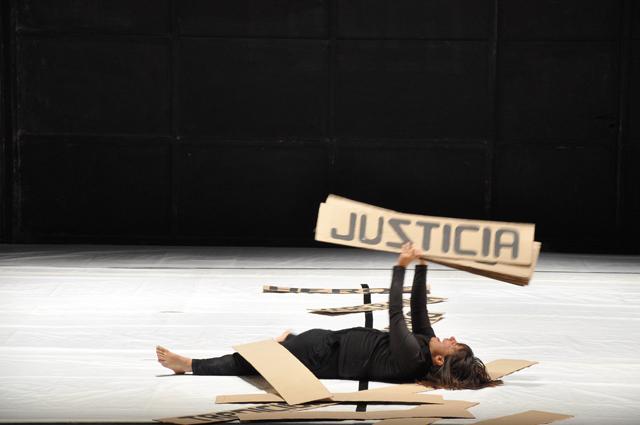9° Múltipla Dança movimenta Florianópolis, amplia compromissos e conexões com a cidade