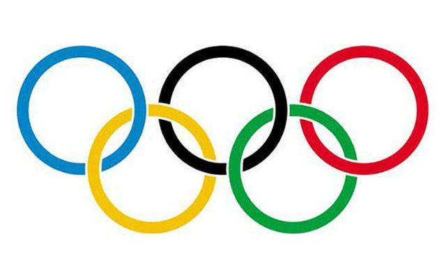 Lei Geral das Olimpíadas é um retrocesso para a Democracia que ainda pode ser barrado