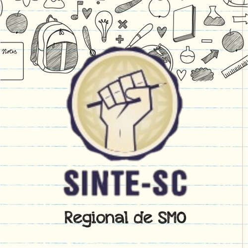 Sinte Regional de São Miguel do Oeste inova nas redes sociais e fortalece comunicação do Sindicato