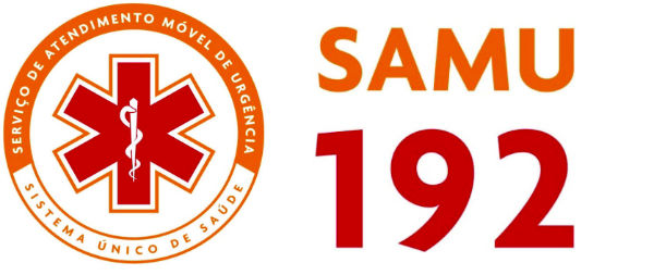 Novo Ministro da Saúde declara que SAMU e Farmácia Popular devem acabar em agosto