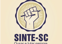 Resultado oficial das Eleições do SINTE Santa Catarina