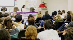 C.R.P. defende despatologização da transexualidade e a travestilidade