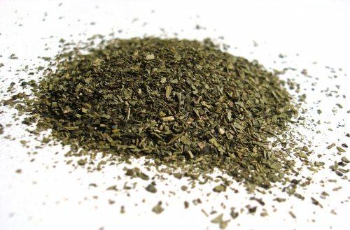 Estudo indica que chá verde reduz drasticamente a perda de albumina em diabéticos