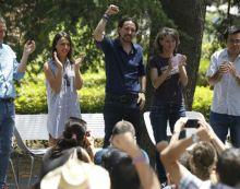 Espanha faz segunda eleição geral em seis meses para tentar eleger presidente