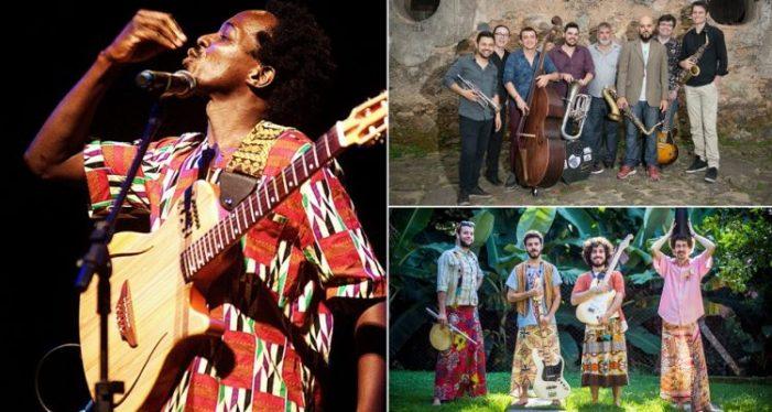 1º Festival de Inverno da Escola Livre de Música acontece em julho em Florianópolis