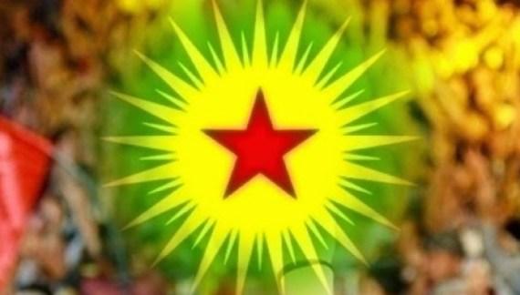 Movimento curdo: A Turquia precisa tomar medidas para a resolução da questão curda