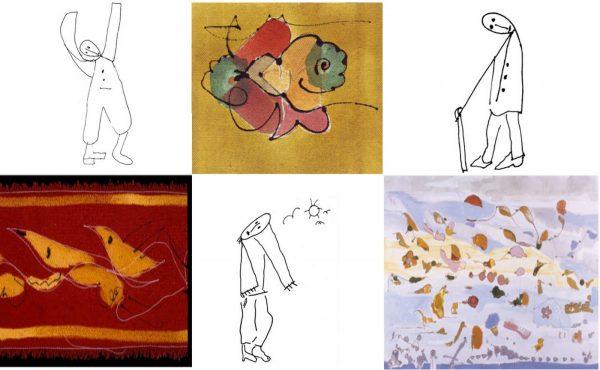 O meio ambiente através da poética pantaneira de Manoel de Barros em Poesia Completa