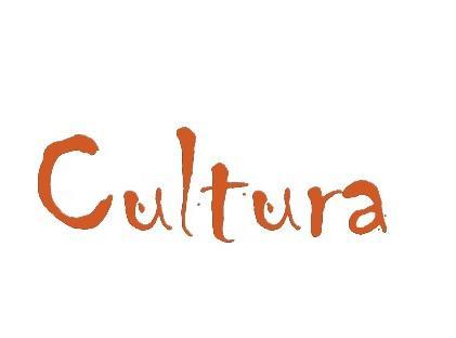 Festival Literário Internacional Catarinense