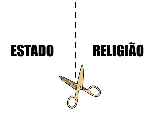 estado-e-religiao2