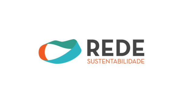 rede-600x339