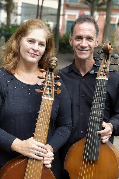 rio-concertos-didaticos-4