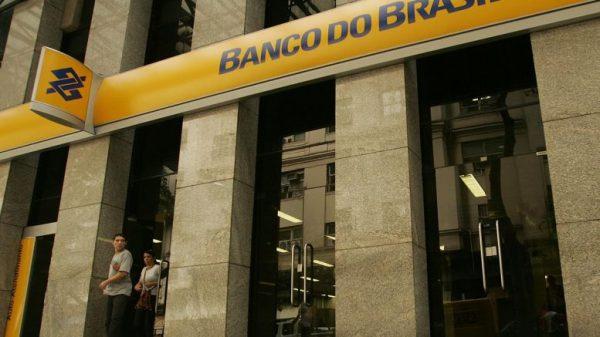 Governo de Temer/PSDB irá demitir 18 mil funcionários concursados do Banco do Brasil