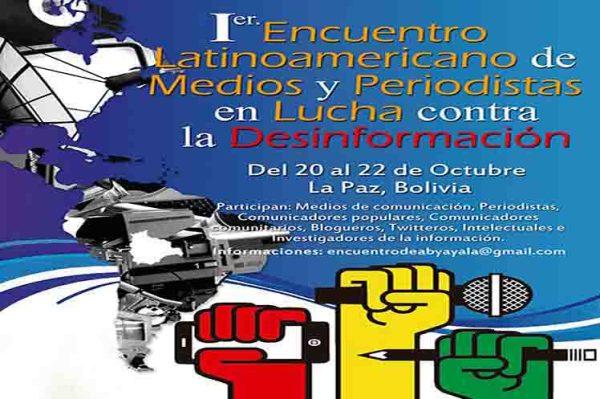 bolivia-encuentro-desinformacion