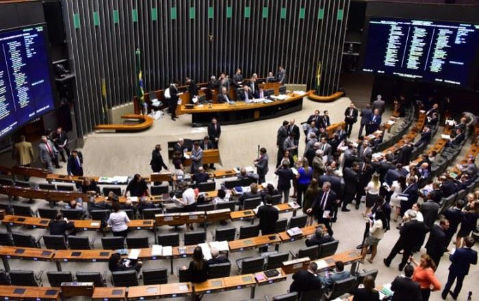 Congresso aprova créditos para Fies, e oposição diz que faltou debate
