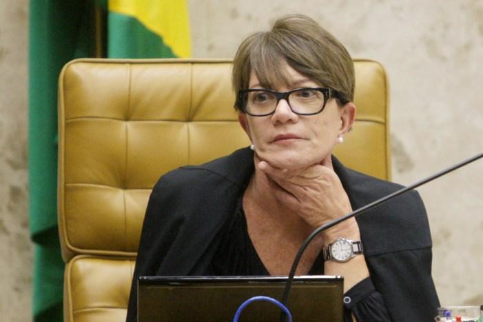 Procuradoria recomenda a Janot defender inconstitucionalidade da MP do ensino médio