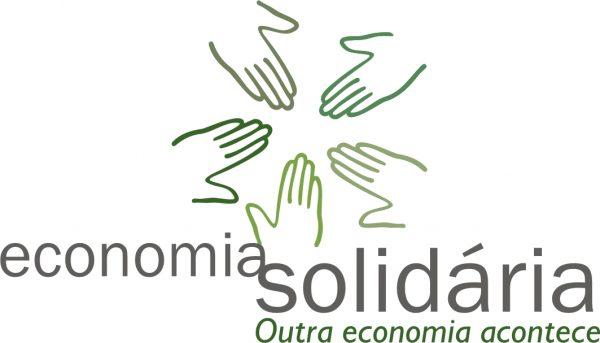 A Economia Solidária na intersecção arte-educação-cultura