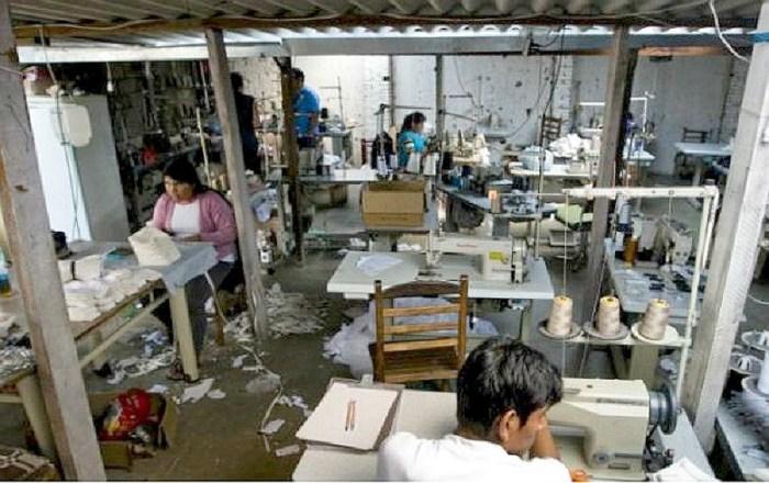 Em tempo de exceção, mundo do trabalho pega a rota do século 19