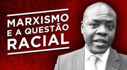 12 livros para entender a relação entre marxismo e a questão racial