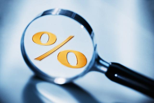 A tolice das análises econômicas atuais