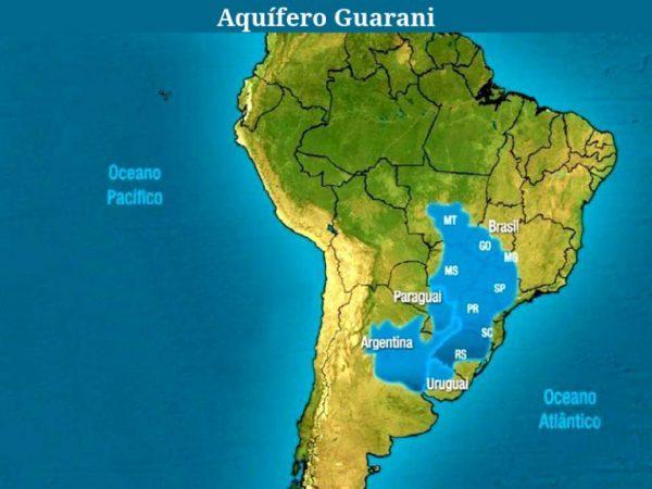 aquifero-guarani